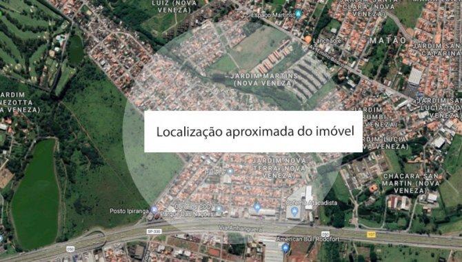 Foto - Terreno 311 m² - Jardim Nova Hortolândia - Sumaré - SP - [1]