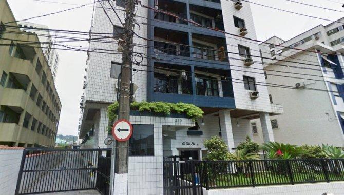 Foto - Apartamento 94 m² - Vila Matias - Santos - SP - [2]