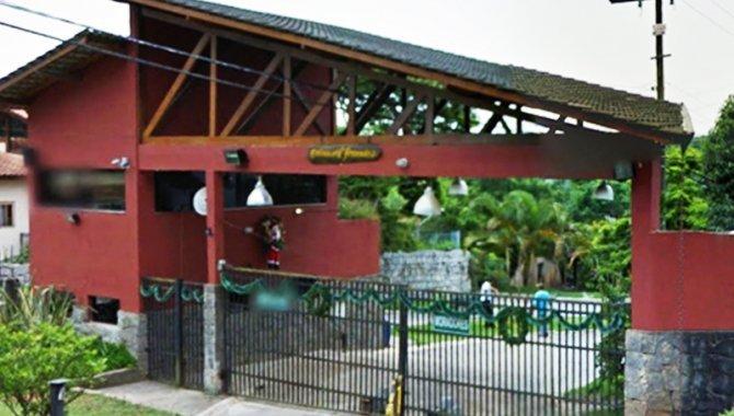 Foto - Terreno 600 m² - Colinas do São Fernando - Cotia - SP - [1]