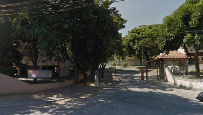 Foto - Apartamento - Taquara - Rio de Janeiro - RJ - [1]