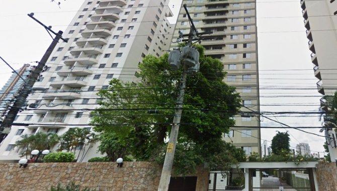 Foto - Apartamento 75 m² - Tatuapé - São Paulo - SP - [1]