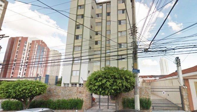 Foto - Apartamento 96 m² - Tatuapé - São Paulo - SP - [1]