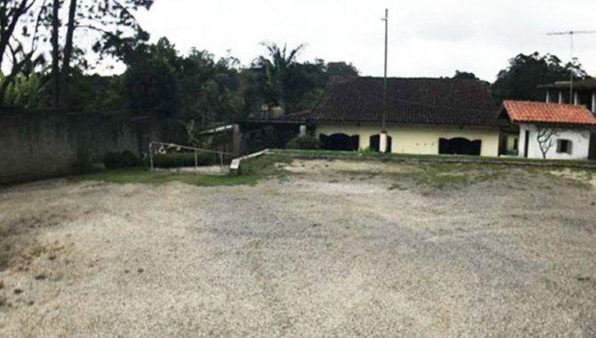 Foto - Imóvel Comercial - Dos Finco - São Bernardo do Campo - SP - [3]