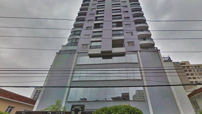 Foto - Apartamento 99 m² - Gonzaga - Santos - SP - [1]