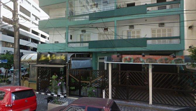 Foto - Direitos sobre Apartamento - Boqueirão - Santos - SP - [2]