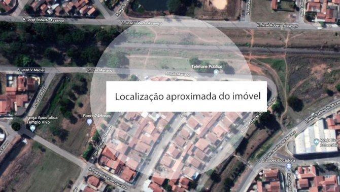 Foto - Terreno 259 m² - Jardim Novo I - Mogi Guaçu - SP - [1]