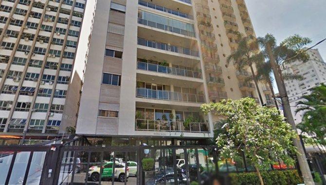 Foto - Apartamento 345 m² - Jardins - São Paulo - SP - [1]