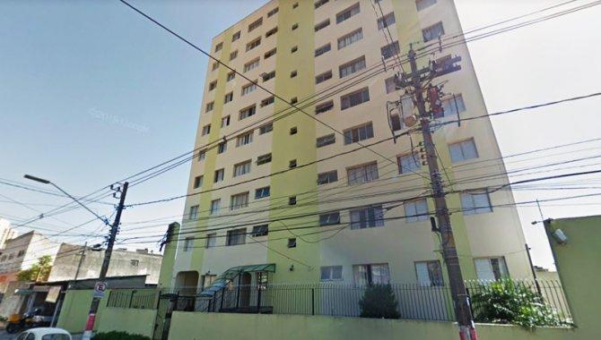 Foto - Apartamento 53 m² - São João Clímaco - São Paulo - SP - [1]
