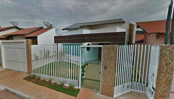Foto - Casa 208 m² - Jardim Campo Belo - Rolândia - PR - [1]