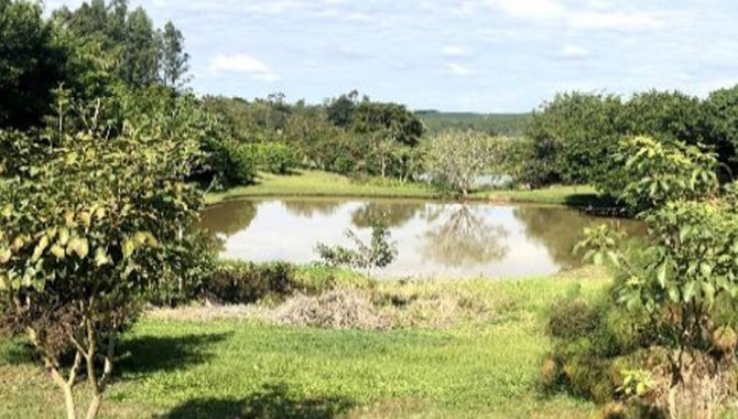 Foto - Terreno de 29.335 m² - Sítios de Recreio Vila Bila I - Marília - SP - [5]
