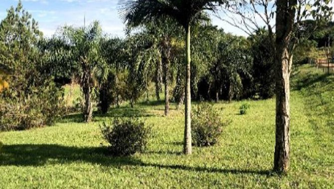 Foto - Terreno de 29.335 m² - Sítios de Recreio Vila Bila I - Marília - SP - [4]