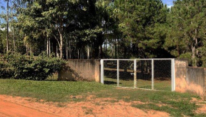 Foto - Terreno de 29.335 m² - Sítios de Recreio Vila Bila I - Marília - SP - [1]