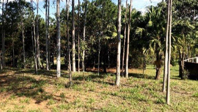 Foto - Terreno de 29.335 m² - Sítios de Recreio Vila Bila I - Marília - SP - [3]