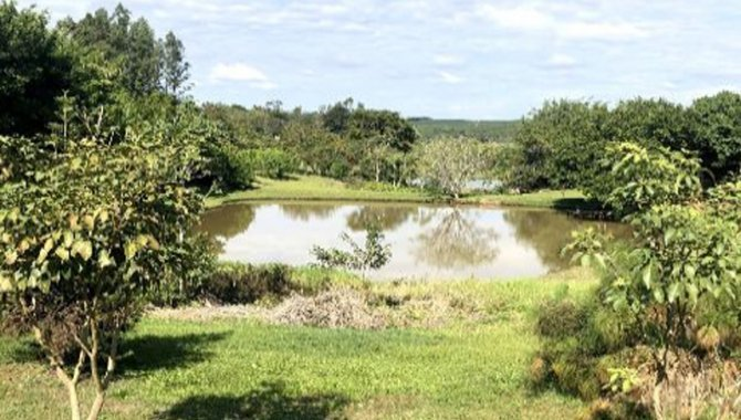 Foto - Terreno de 29.335 m² - Sítios de Recreio Vila Bila I - Marília - SP - [7]