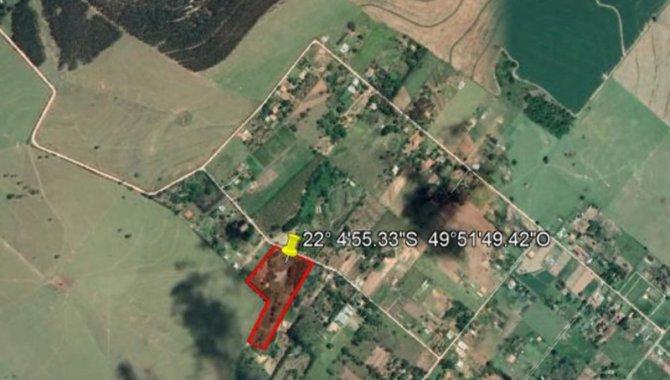 Foto - Terreno de 29.335 m² - Sítios de Recreio Vila Bila I - Marília - SP - [8]