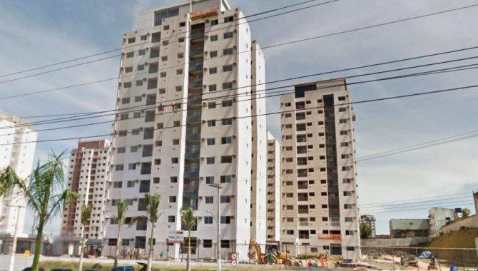 Foto - Apartamento 84 m² - Dom Pedro I - Manaus - AM - [1]