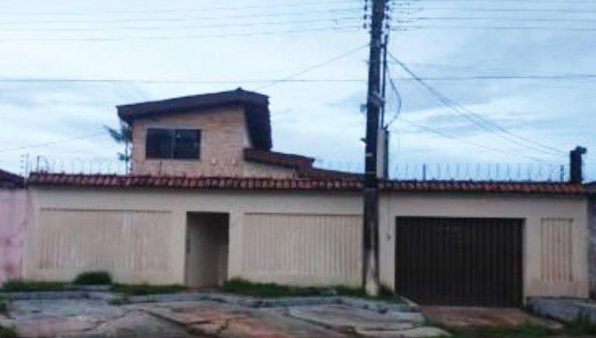 Foto - Casa 185 m² - Jardim Felicidade - Macapá - AP - [1]