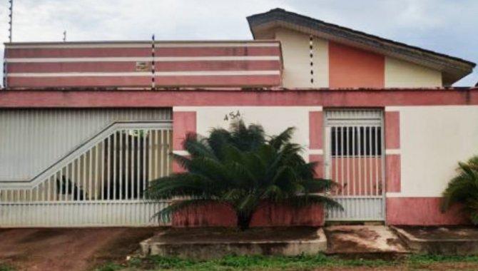 Foto - Casa 168 m² - Morada das Palmeiras - Macapá - AP - [1]