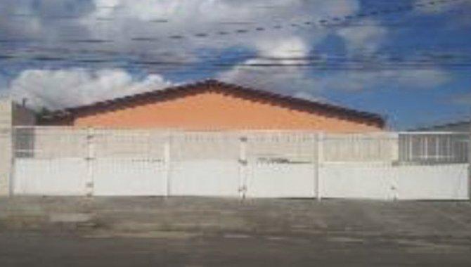 Foto - Casa 92 m² - Jardim Cruzeiro - Feira de Santana - BA - [1]