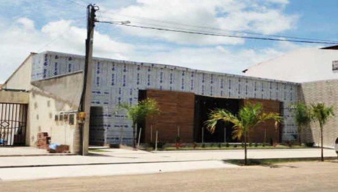 Foto - Imóvel Comercial 345 m² - Centro - Quixeré - CE - [1]