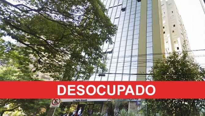 Foto - Sala Comercial 99 m² - Jardim Paulista - São Paulo - SP - [2]