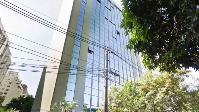 Foto - Sala Comercial 99 m² - Jardim Paulista - São Paulo - SP - [1]