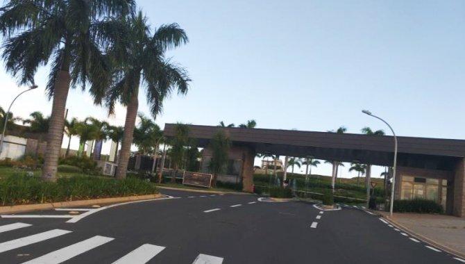 Foto - Terreno em Condomínio 1.334 m² - Sousas - Campinas - SP - [2]