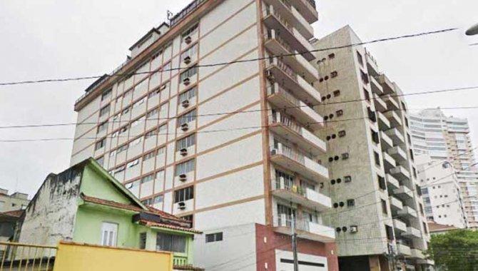 Foto - Apartamento 154 m² - Gonzaga - Santos - SP - [2]