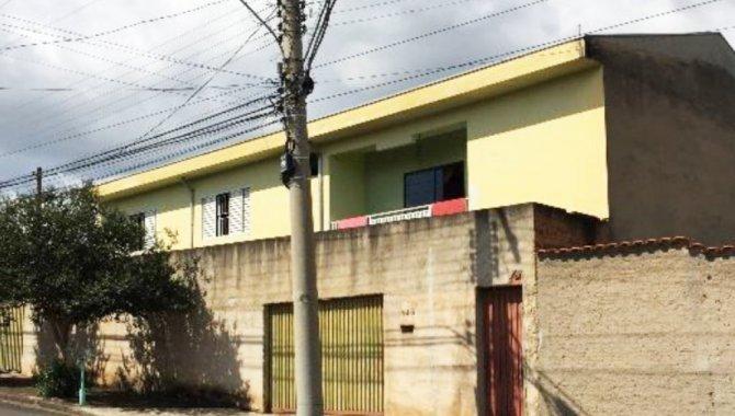 Foto - Casa 284 m² - Solário da Mantiqueira - São João da Boa Vista - SP - [1]