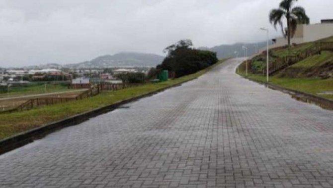 Foto - Terreno em Condomínio 509 m² - Ingleses - Florianópolis - SC - [4]
