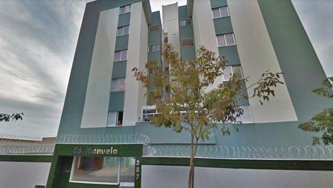 Foto - Apartamento 154 m² - Vila Cloris - Belo Horizonte - MG - [1]