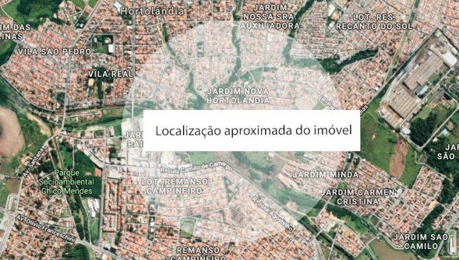 Foto - Terreno 311 m² - Jardim Nova Hortolândia - Hortolândia - SP - [1]