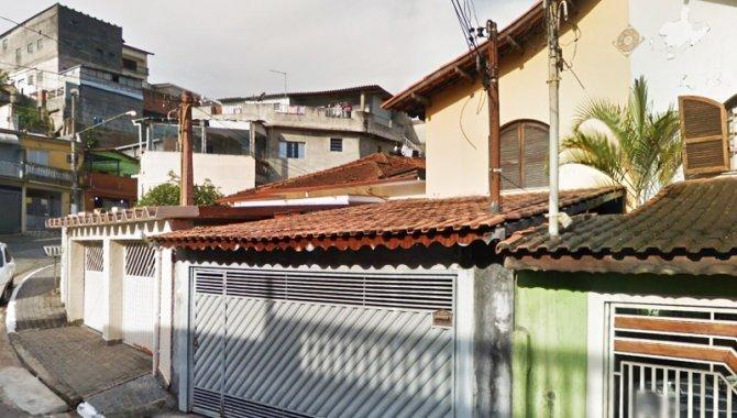 Foto - Casa 129 m² - Cidade Domitila - São Paulo - SP - [1]