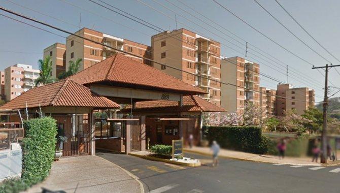 Foto - Direitos sobre Apartamento 66 m² - Parque Industrial Lagoinha - Ribeirão Preto - SP - [2]