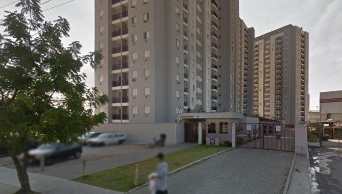 Foto - Apartamento 64 m² - Areia Branca - Santos - SP - [2]