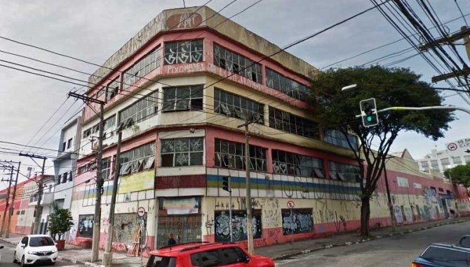 Foto - Terreno 4.948 m² - Tatuapé - São Paulo - SP - [2]