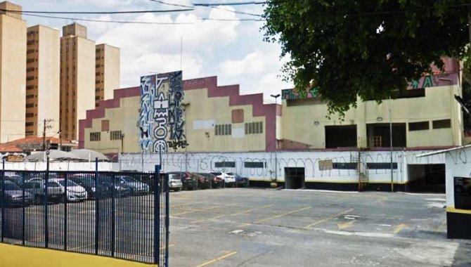 Foto - Terreno 4.948 m² - Tatuapé - São Paulo - SP - [5]