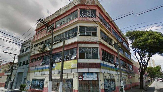Foto - Terreno 4.948 m² - Tatuapé - São Paulo - SP - [3]