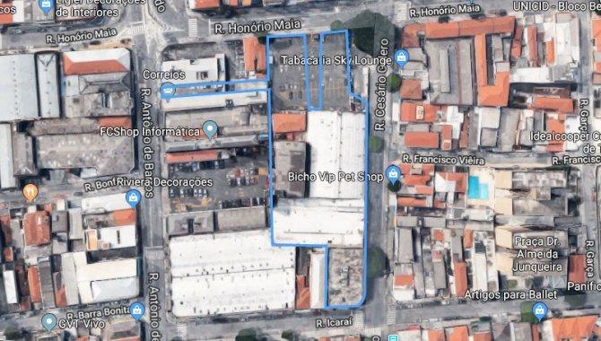 Foto - Terreno 4.948 m² - Tatuapé - São Paulo - SP - [1]