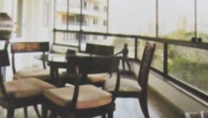 Foto - Apartamento 487 m² - Vila Andrade - São Paulo - SP - [5]