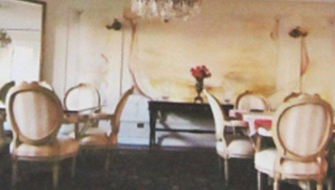 Foto - Apartamento 487 m² - Vila Andrade - São Paulo - SP - [4]