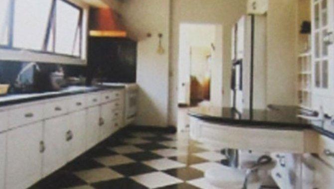 Foto - Apartamento 487 m² - Vila Andrade - São Paulo - SP - [6]