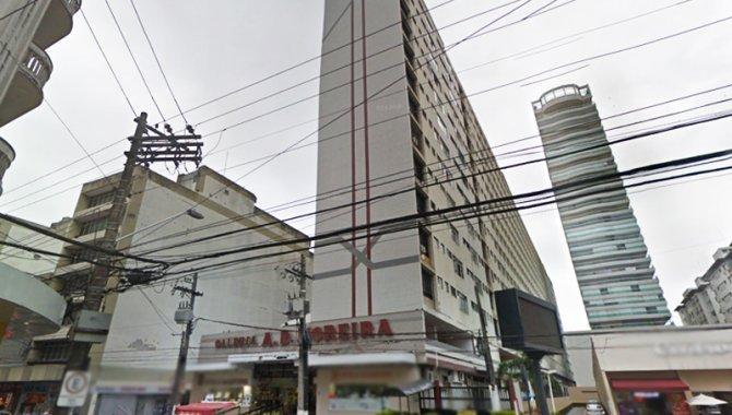 Foto - Direitos sobre Apartamento 57 m² - Gonzaga - Santos - SP - [2]
