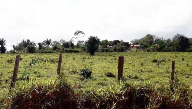 Foto - Terreno 3.750 m² - Vila Ildemar - Açailândia - MA - [1]