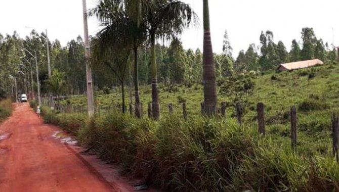 Foto - Terreno 3.750 m² - Vila Ildemar - Açailândia - MA - [2]