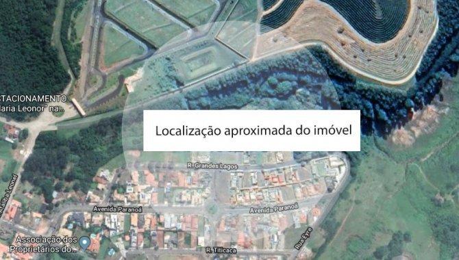 Foto - Terreno 519 m² - Residencial Portal do Lago - Garça - SP - [1]