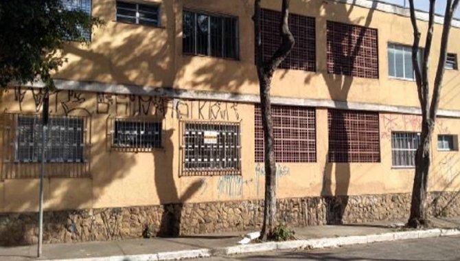 Foto - Apartamento 39 m² - Santo Amaro - São Paulo - SP - [2]