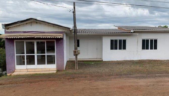 Foto - Casa 65 m² - Duas Pontes - Capinzal - SC - [1]