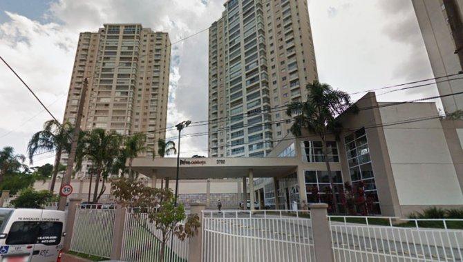 Foto - Direitos sobre Apartamento 186 m² - Boa Vista - São Caetano do Sul - SP - [1]