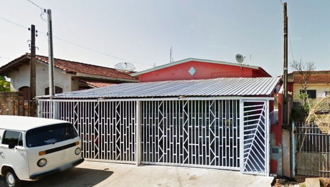 Foto - Parte Ideal sobre Casa 300 m² - Jardim Novo II - Mogi Guaçu - SP - [1]